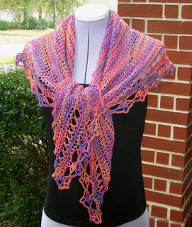 Triangular_scarf_037_photo_small2