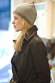 Fresco-herringbone-hat-4_small2