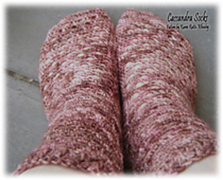 Cassandrasocks1_small2