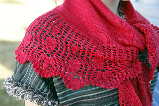 Cleome_shawl__13__small2