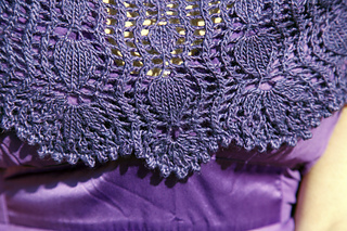Cleome_shawl__14__small2