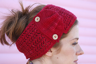 Eloise_head_wrap__14__small2