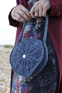 Ripple_bag__6__small2