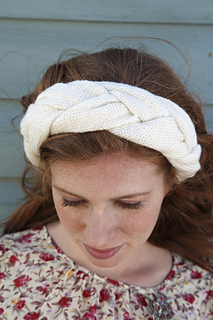 Sculpted_cowl__8__small2