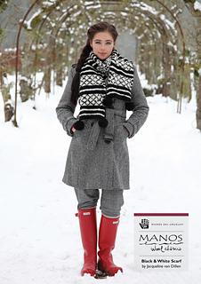 Manos_del_uruguay_black___white_shawl_clasica_2_english_front_cover_small2