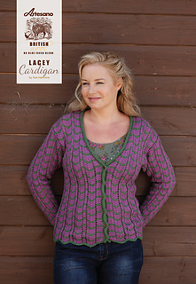 Lacey_cardigan_front_cover_small2