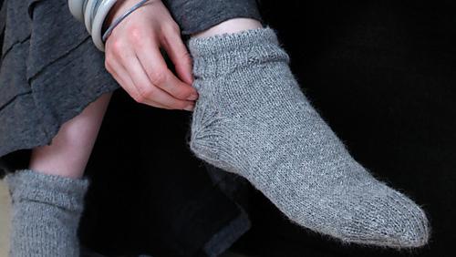 Coco_socks_1_medium
