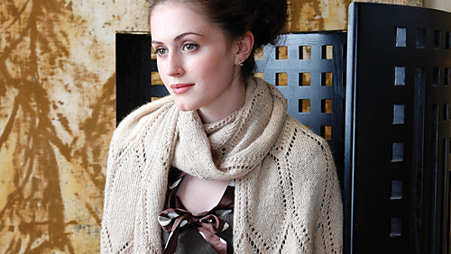 Suzette_scarf_1_medium