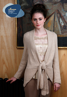 Kamille_cardigan_front_cover_small2