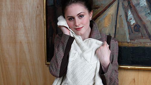 Yvette_blanket_2_medium