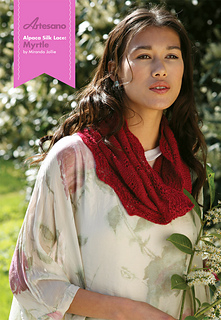 Alpaca_silk_lace_myrtle_front_cover_small2