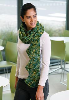 Alexandra_scarf_small2