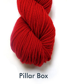 Pillar-box_small2
