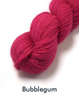Bubblegum_small2