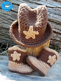 Cowboy_crochet_set_with_star_1_logo_small2