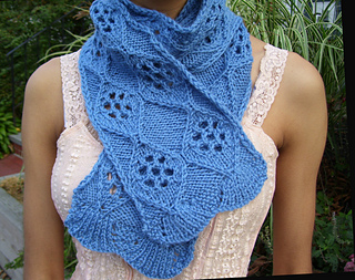 Scarf_rot_crop_small2