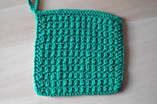Dishcloth15_small2