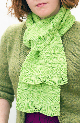 Mixer_scarf_medium