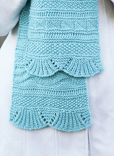 Mixer_scarf_1_small2