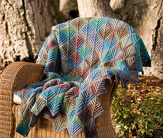 Chair-quilt-crop-se_small2