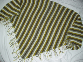 Stripe_shawl_small2
