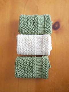 Spa_cloth3_small2