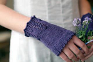 Hetty_s_sunday_cuffs_ja_knits_photo_small2
