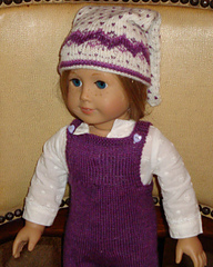 Ravelry: Dale Garn Baby Ull - Ravelry - a knit and crochet