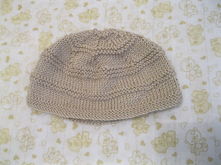 Garter_stitch_ridge_hat_001_small2
