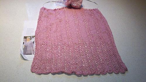 2012-01-24_08-27-10_671_shawlwip2_medium