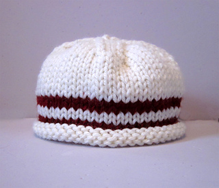 Ivory_crimson_stripe_small2