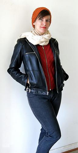 Vest_jacket1_medium