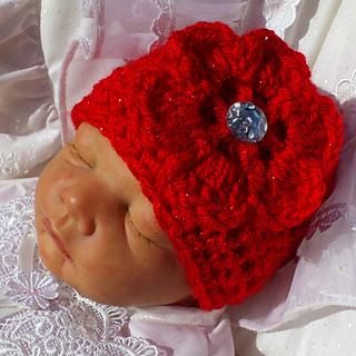 Beautiful_babys_bonnets_080_small2