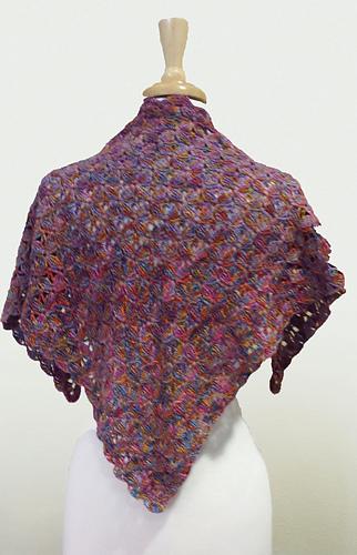 Wheelie_shawl2_final_medium