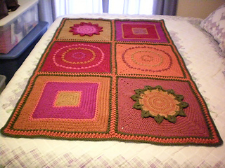 Julieannys_mysteryghan_colors_005_small2