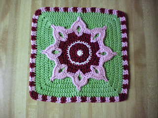 Another_sunflower_block__2__small2