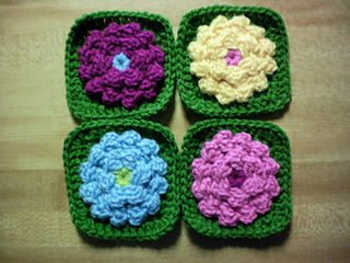 Mini-mums_clue_4_small2