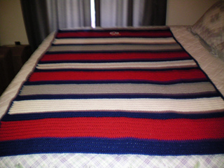 Tyler_s_red_sox_afghan_026_small2