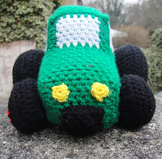 Crochet_tractor__12__small2