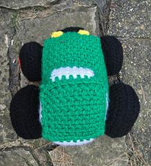 Crochet_tractor__11__small