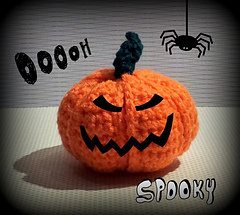 Spooky_crochet_pumpkin_segment_ball_small
