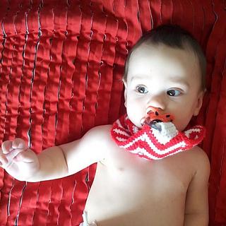 Crochet_chevron_bandana_bib__4__small2