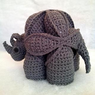 Crochet_rhinosaur__1__small2