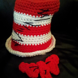 The_cat_in_the_hat_crochet_pattern__9__small2