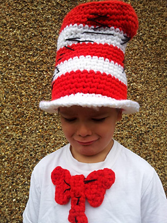 The_cat_in_the_hat_crochet_pattern__11__small2