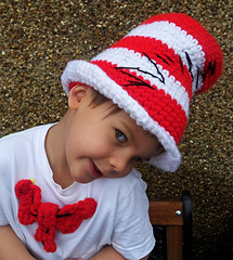 The_cat_in_the_hat_crochet_pattern__15__small