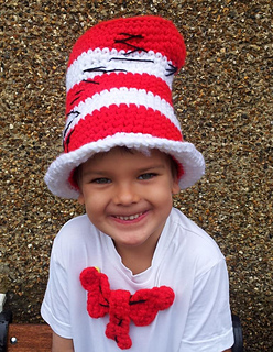 The_cat_in_the_hat_crochet_pattern__10__small2