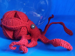 Olive_the_crochet_octopus_puzzle__4__small2