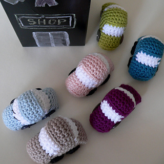 Tiny_crochet_car_pattern__5__small2