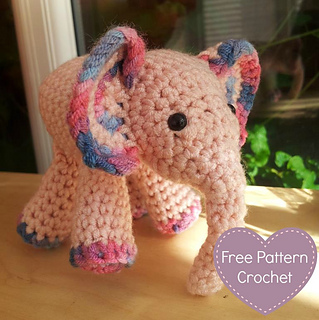 Mei_mei_crochet_elephant_featured_small2